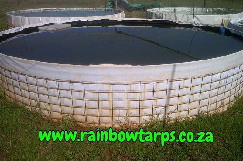 Structures and dams Dams Welded Mesh Dams