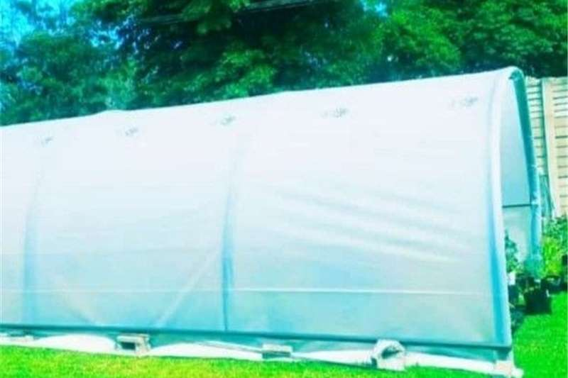 Greenhouses Greenhouse for sale Structures and dams