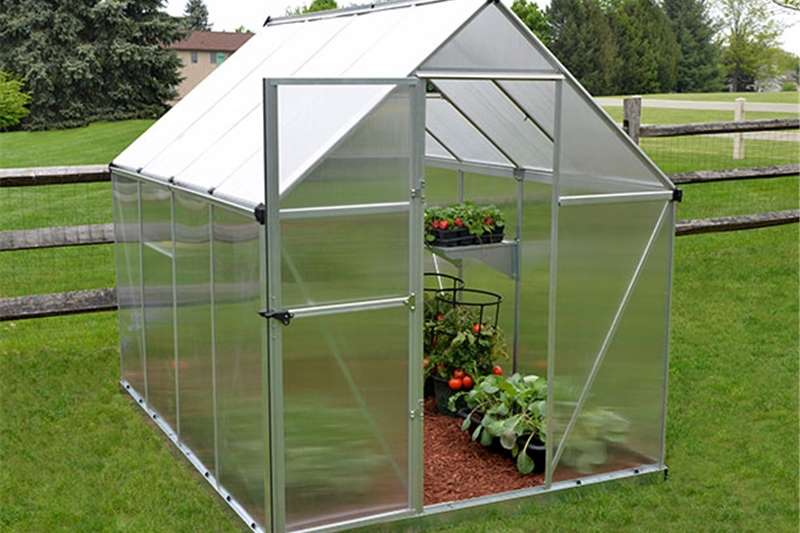 Greenhouses Quality Greenhouse For sale Structures and dams