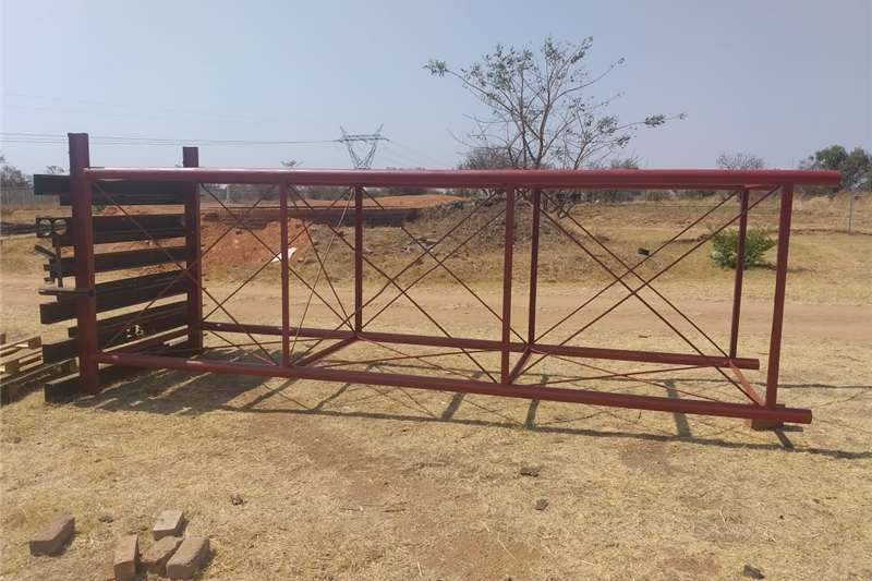Structures and dams Water tank stands TENK STAANDER TE KOOP