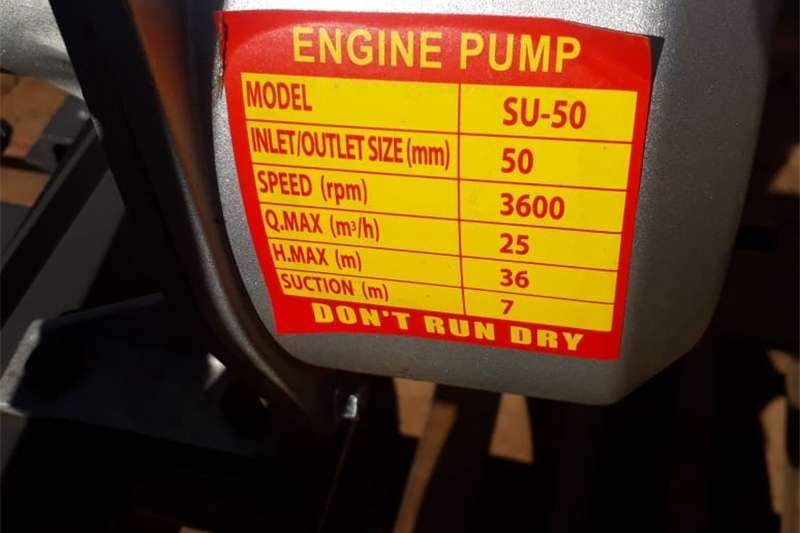 Submesrsible pump / dompel pompe water pump