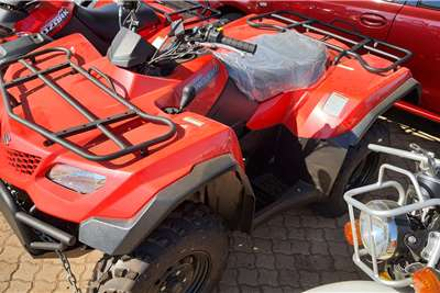 Suzuki Suzuki Kingquad 400 4wd ATVs