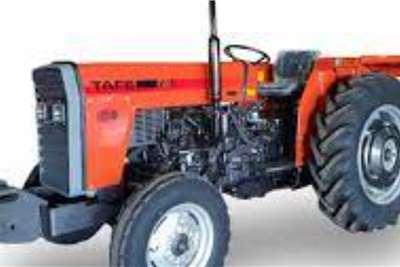 TAFE 2WD tractors TAFE 45 DI 2WD Tractors
