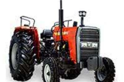 TAFE 2WD tractors TAFE 8502 2WD Tractors