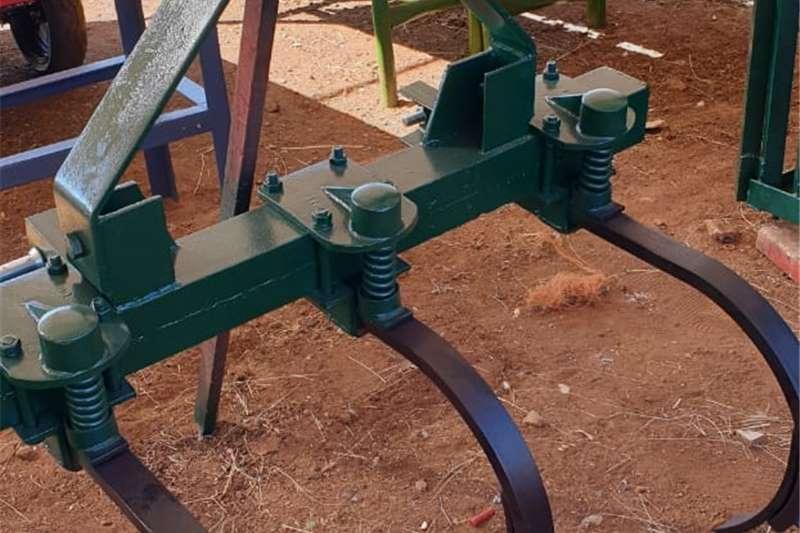 Ploughs beitel ploeg Tillage equipment