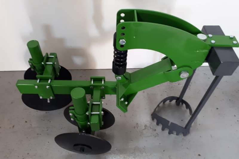 Ploughs Skottel Skoffel Eenhede Tillage equipment