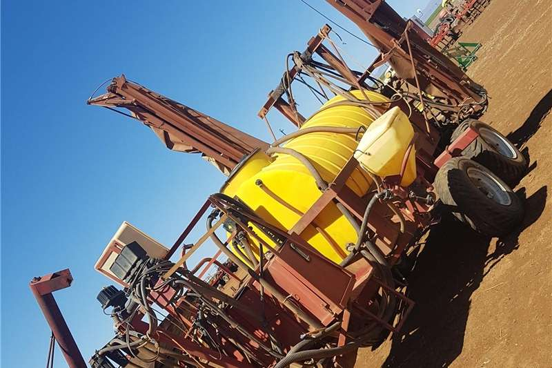 Tools and Equipment Concrete Mixer All Farm Implements