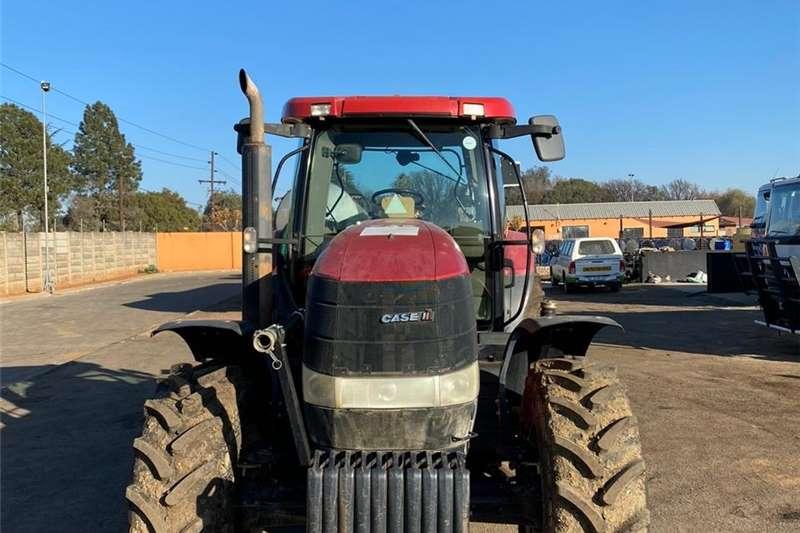 4WD tractors CVT Tractor Tractors