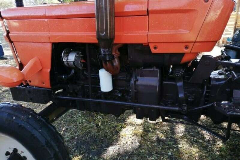 Tractors Other tractors fiat 650 tractor for sale