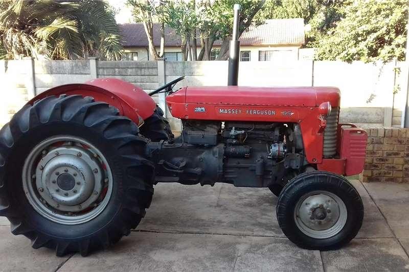 Other tractors Tractor Tractors