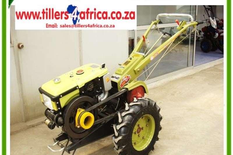 Walk behind tractors Walk Behind tractor Tractors
