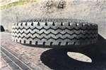 Retreading Truck Tyres Tyres