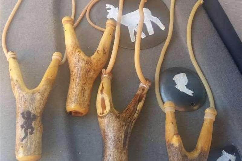 Hunting knives Wildlife and hunting