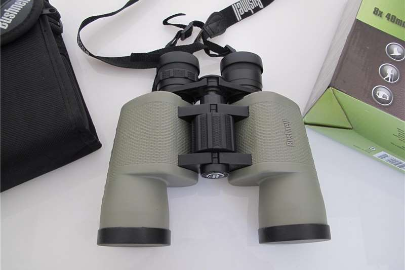 Wildlife and hunting Telescopes