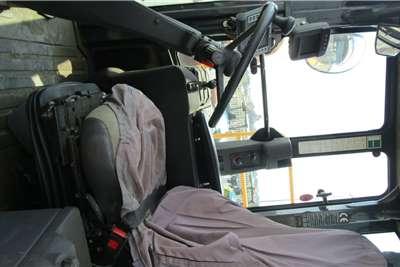 Bell 2106E Loaders