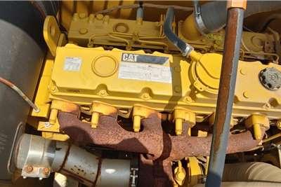 Caterpillar 320D2L Hydraulic Excavator Excavators