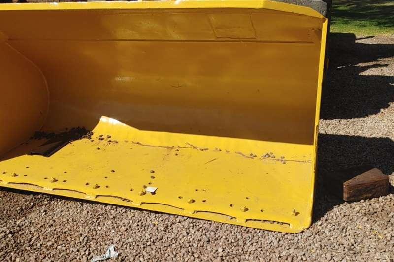 Caterpillar 950H Front End Loader Wheel loader