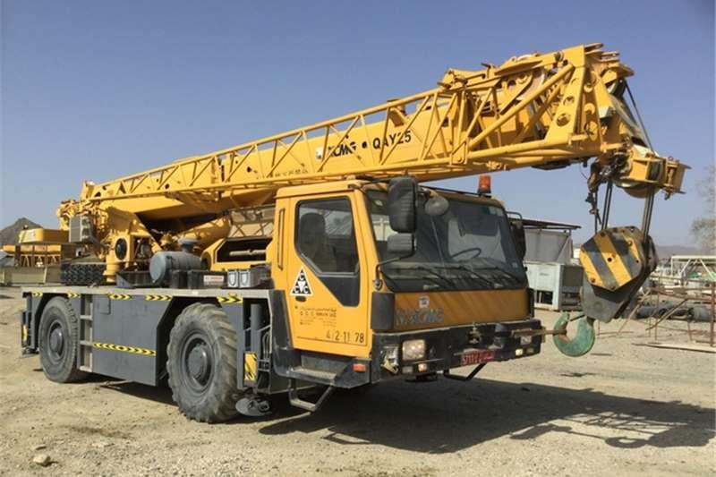 Dynapac LT600 Rammer