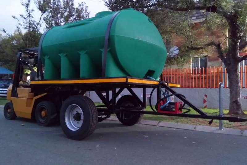 Fuel Tankers Fuel tankers