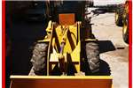 Basic attachments Buffel Front End Loader For Sale Loaders