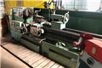 Filters Machinery spares