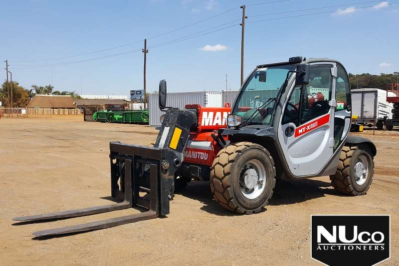 2011 trucks for sale in South Africa with a maximum of