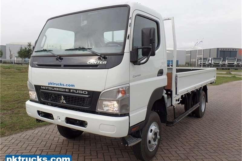 Mitsubishi Others