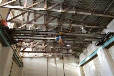 Other Cranes 5 Ton Overhead Gantry Crane