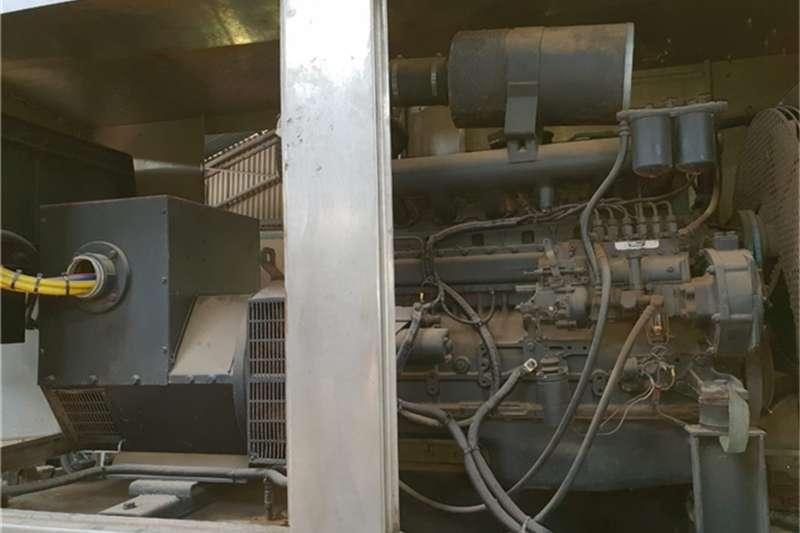 Other Generator