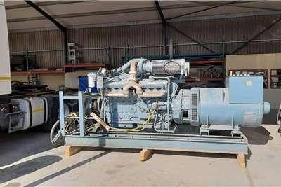 Other STAMFORD GENERATOR Generator