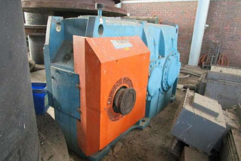 Other Others Dismantled Winder