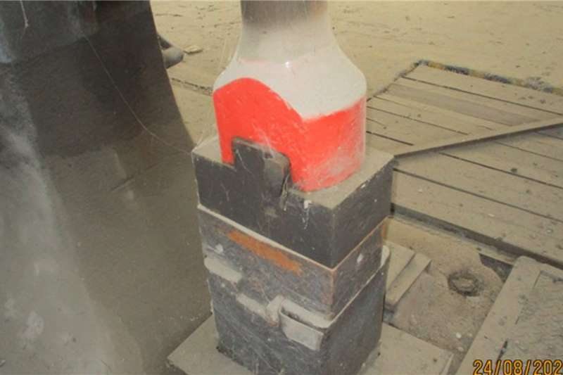 Other Pneumatic Hammer Others