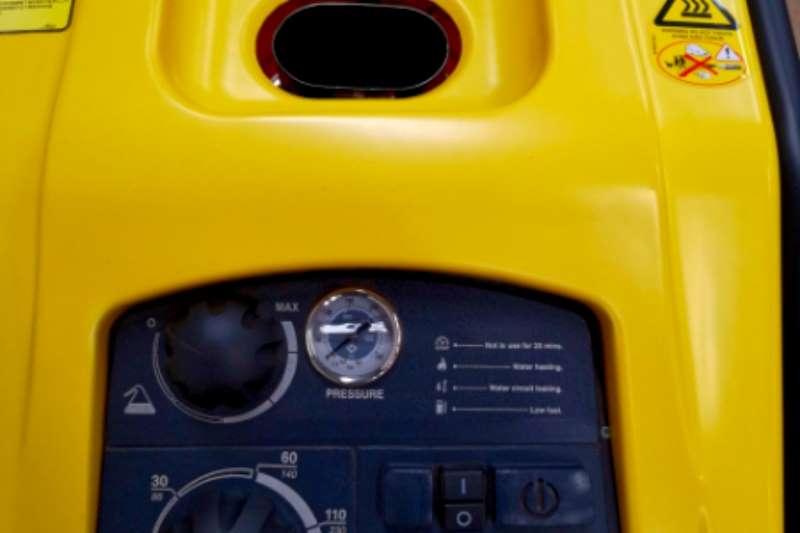 2020 Sino Plant  Hot Water Pressure Washer 380v