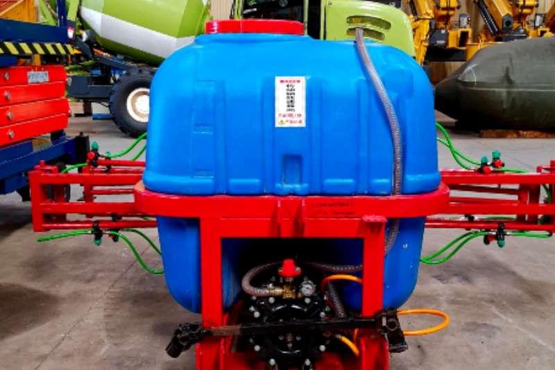 Sino Plant Boom crop Sprayer 10m Others