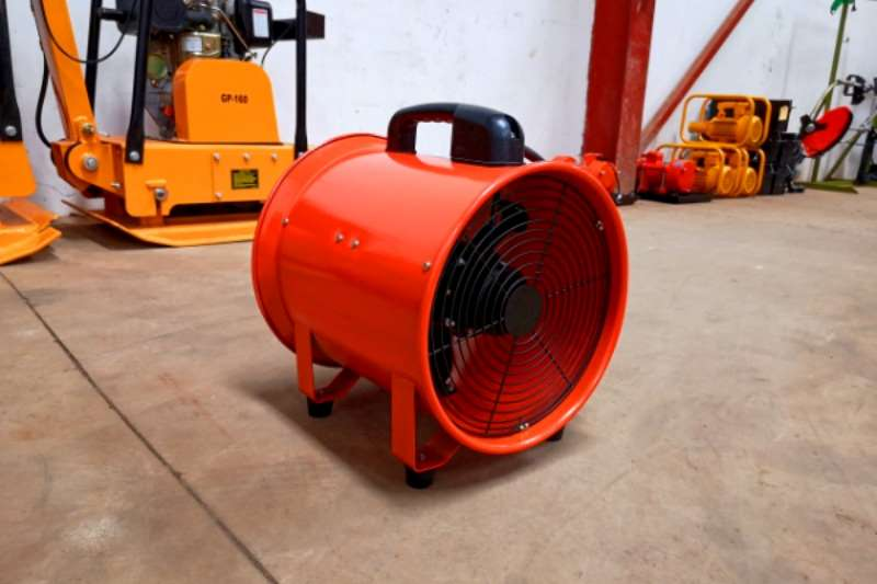 "Sino Plant Ventilation Fan 12"" Others"