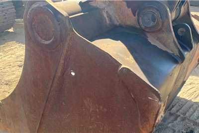 Sumitomo Engines Machinery spares