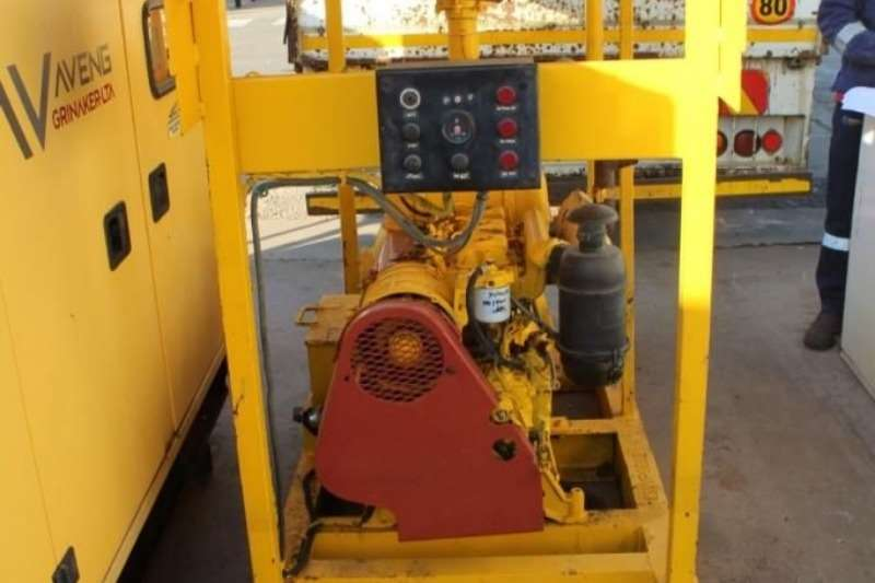 2000 Deutz 150mm Water Pump Water pumps Machinery for sale