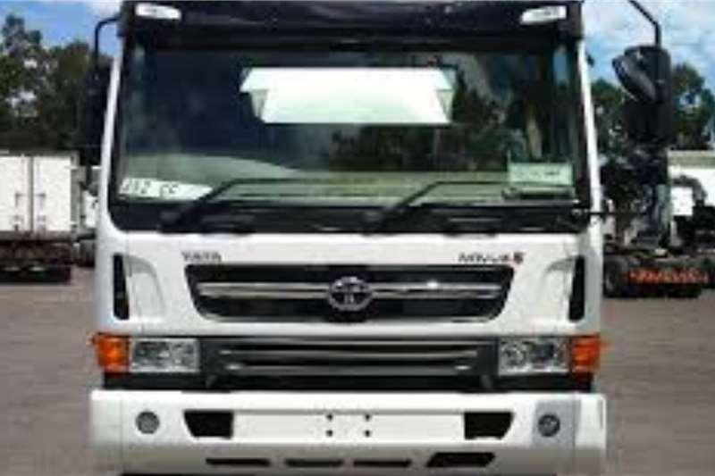 Daewoo Concrete mixer trucks 2020 Daewoo K5MVF Mixer 2020