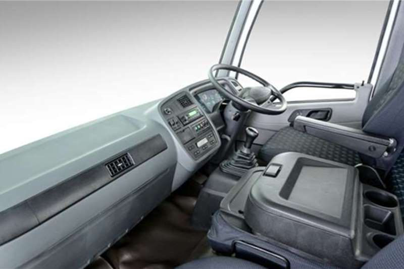 FAW FAW 15.180FL CHASSIS CAB CHASSIS CAB Chassis cab trucks