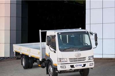 FAW FAW 15.180FL DROPSIDE DROPSIDE Dropside trucks