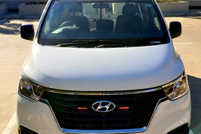 2021 Hyundai