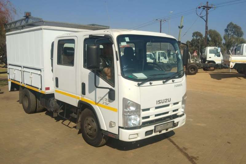 Truck Trucks for sale in Gauteng on Truck & Trailer
