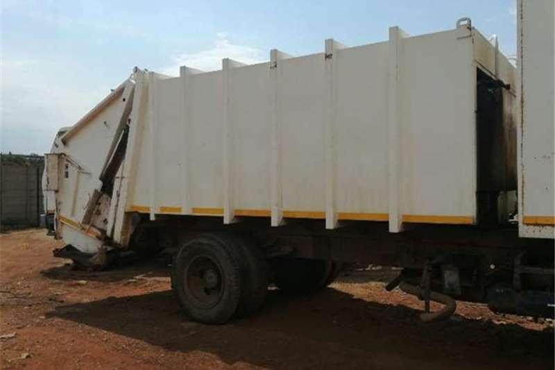 Isuzu Tyres Truck spares and parts
