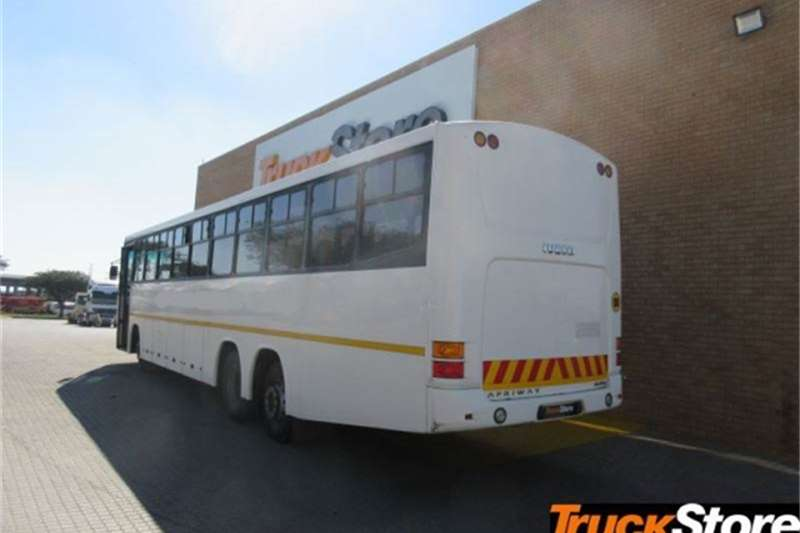 Iveco BUS AFRIWAY 26.28 Buses