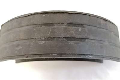 Iveco Bearing Rubber (Iveco Remote Mount) (42033648) Truck spares and parts
