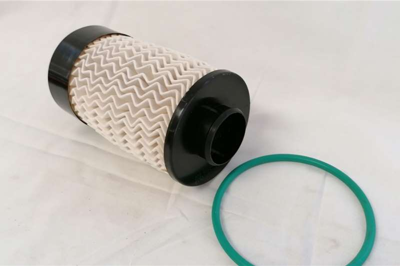 Iveco Fuel Filter Turbo Daily (504170771) Truck spares and parts
