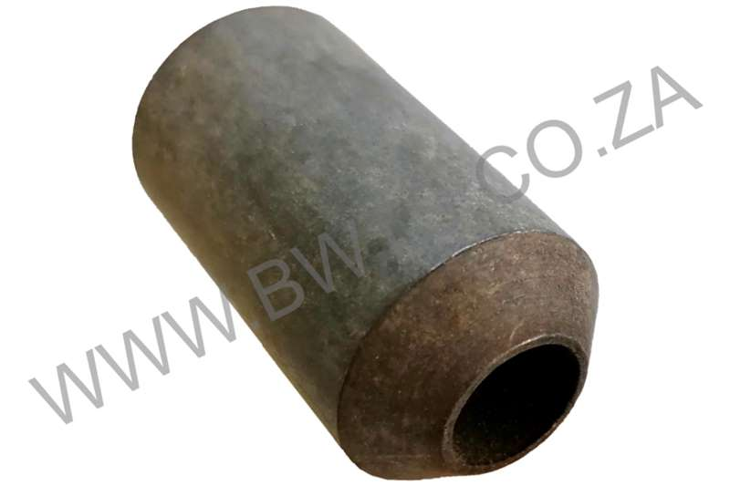Iveco Manifold Spacer Iveco (99436243) Truck spares and parts