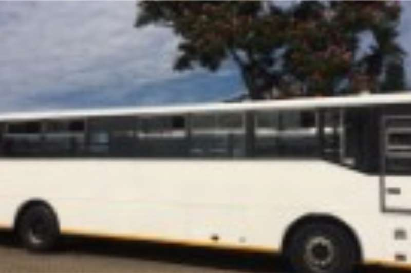 2002 MAN  A63 18.232