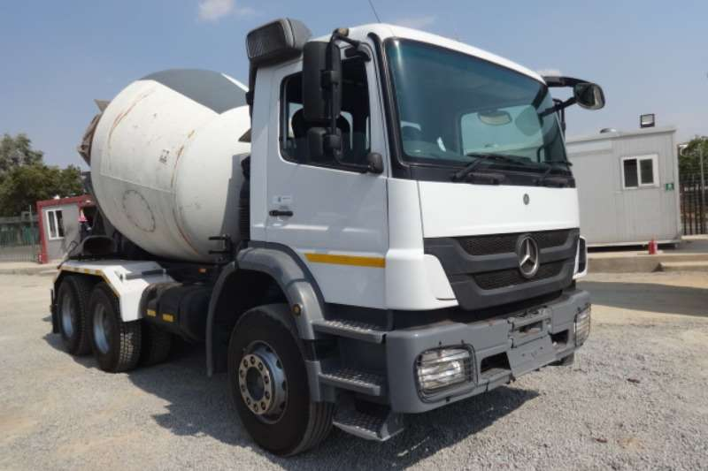 Truck Trucks For Sale In South Africa On Truck Trailer