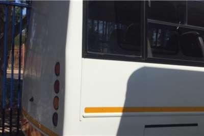 Mitsubishi Mitsubishi Fuso 25 Seater Bus Buses